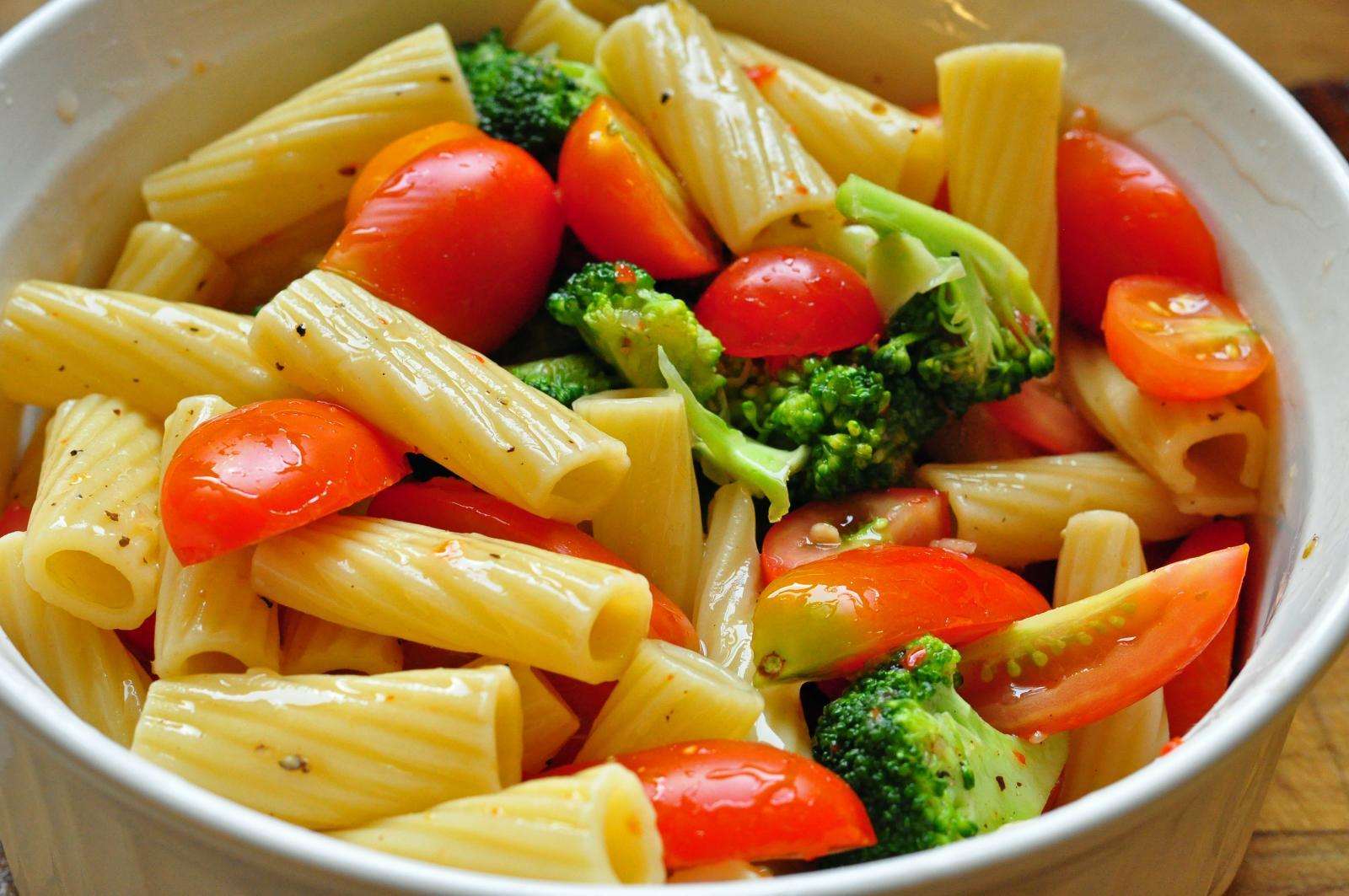Pretty Food Recipes