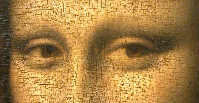 http://upload.wikimedia.org/wikipedia/commons/2/2e/Mona_Lisa_detail_eyes.jpg