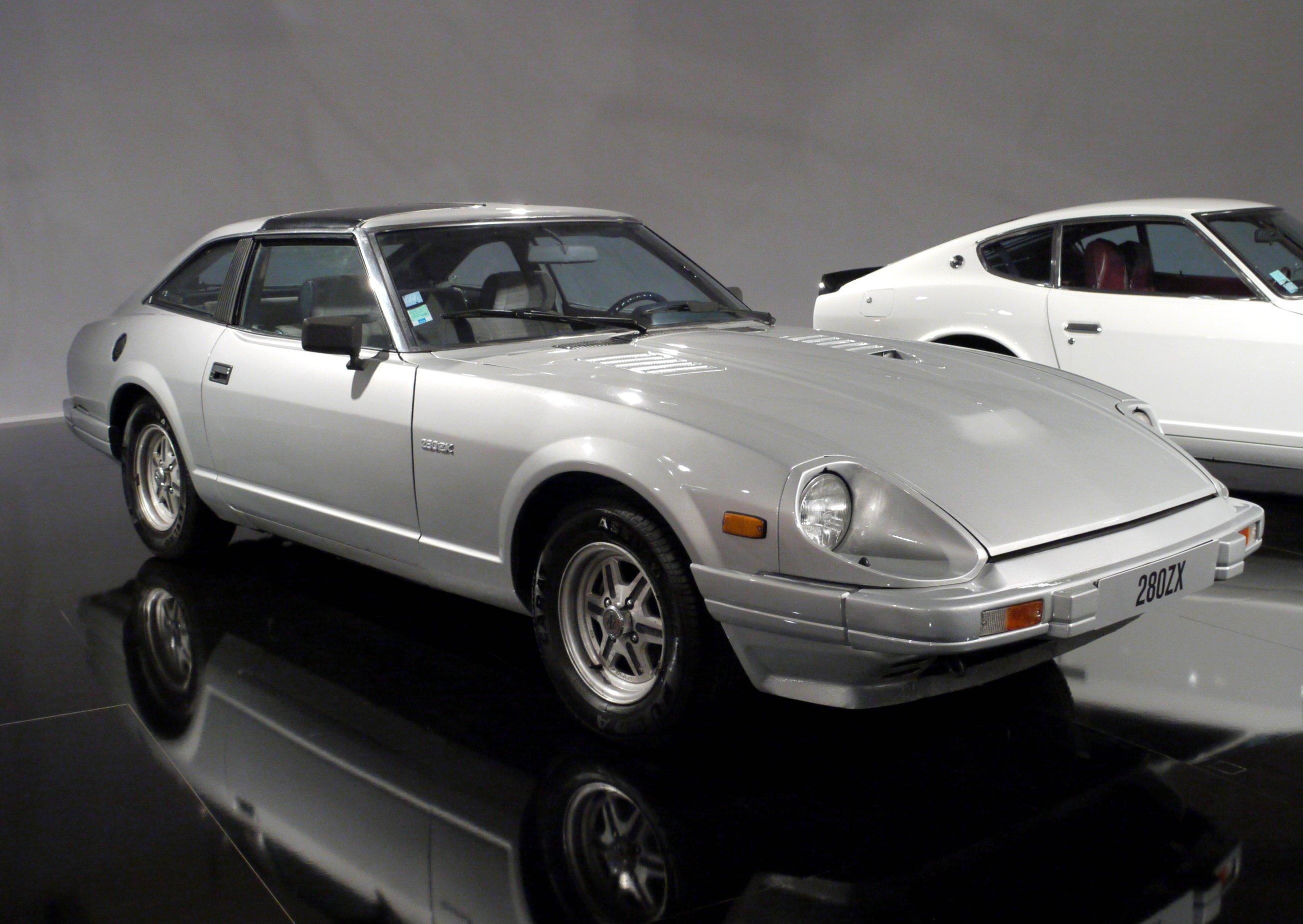 Mondial_de_l%27Automobile_2010%2C_Paris_-_France_%285058943600%29 Elegant Ferrari F 108 Al-mondial 8 Cars Trend
