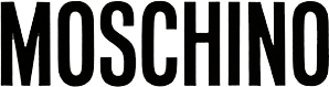 File:Moschino logo.png - Wikimedia Commons