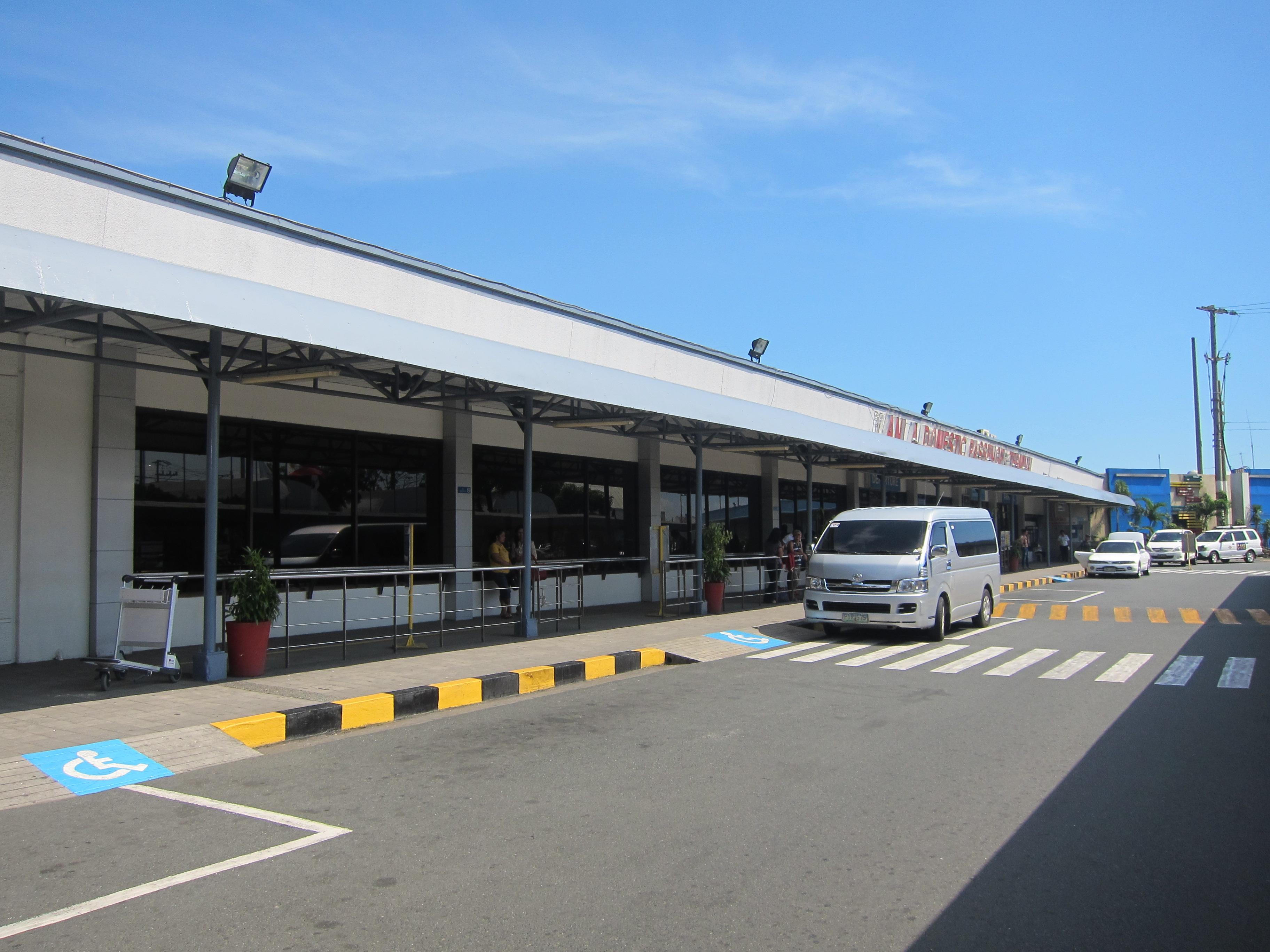 Naia 2 for Terminal exterior 15 kv