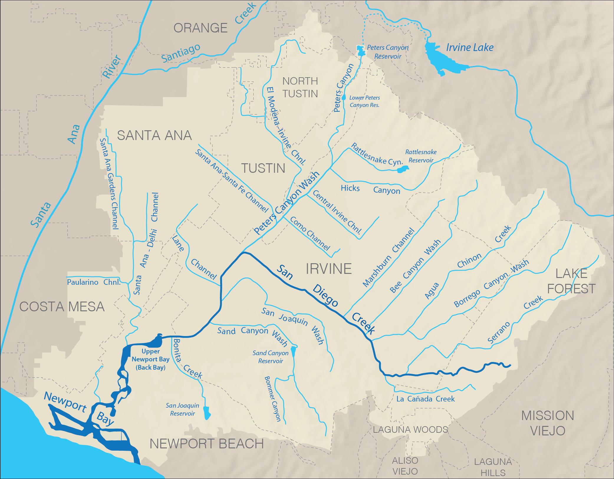 FileNEWPORT WATERSHED MAPpng Wikimedia Commons