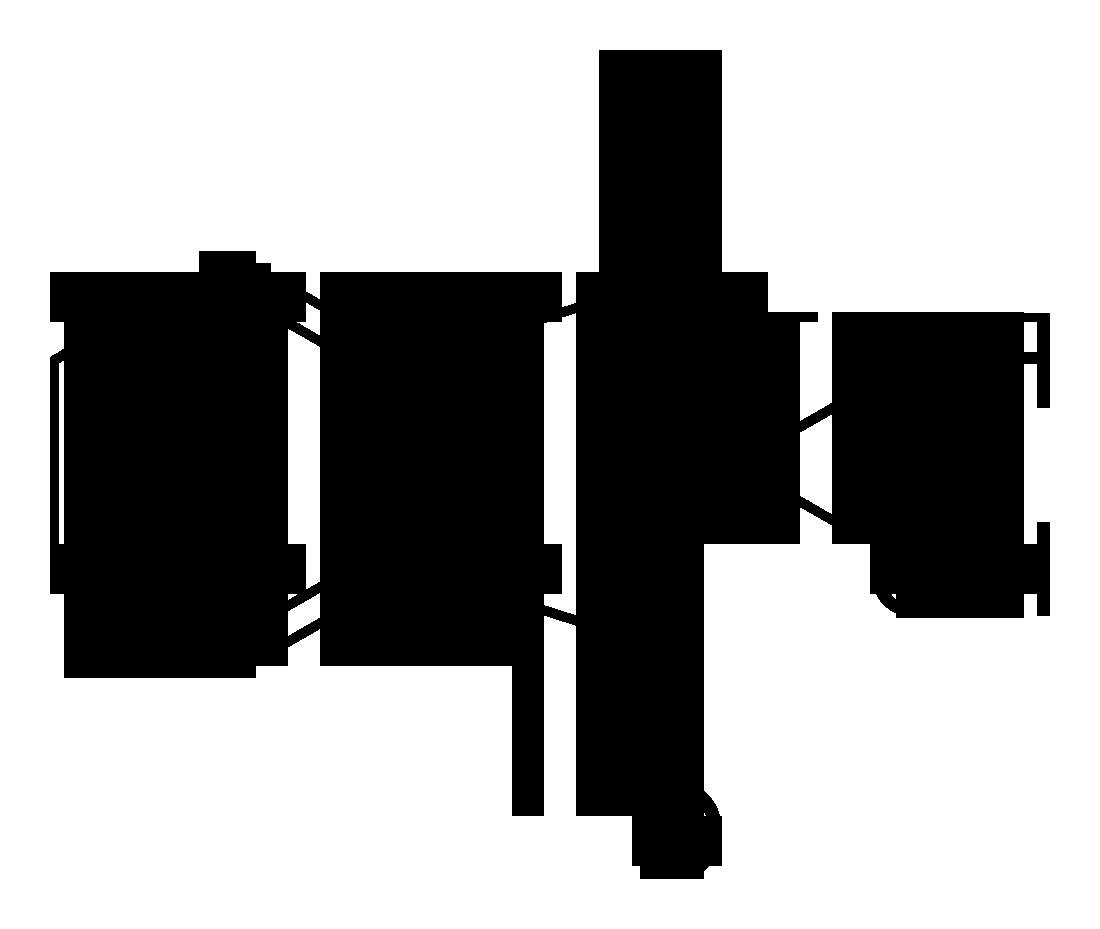 Purpura - Wikipedia