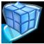 Noia 64 filesystems folder tar.png