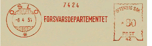 Norway stamp type OO2A.jpg