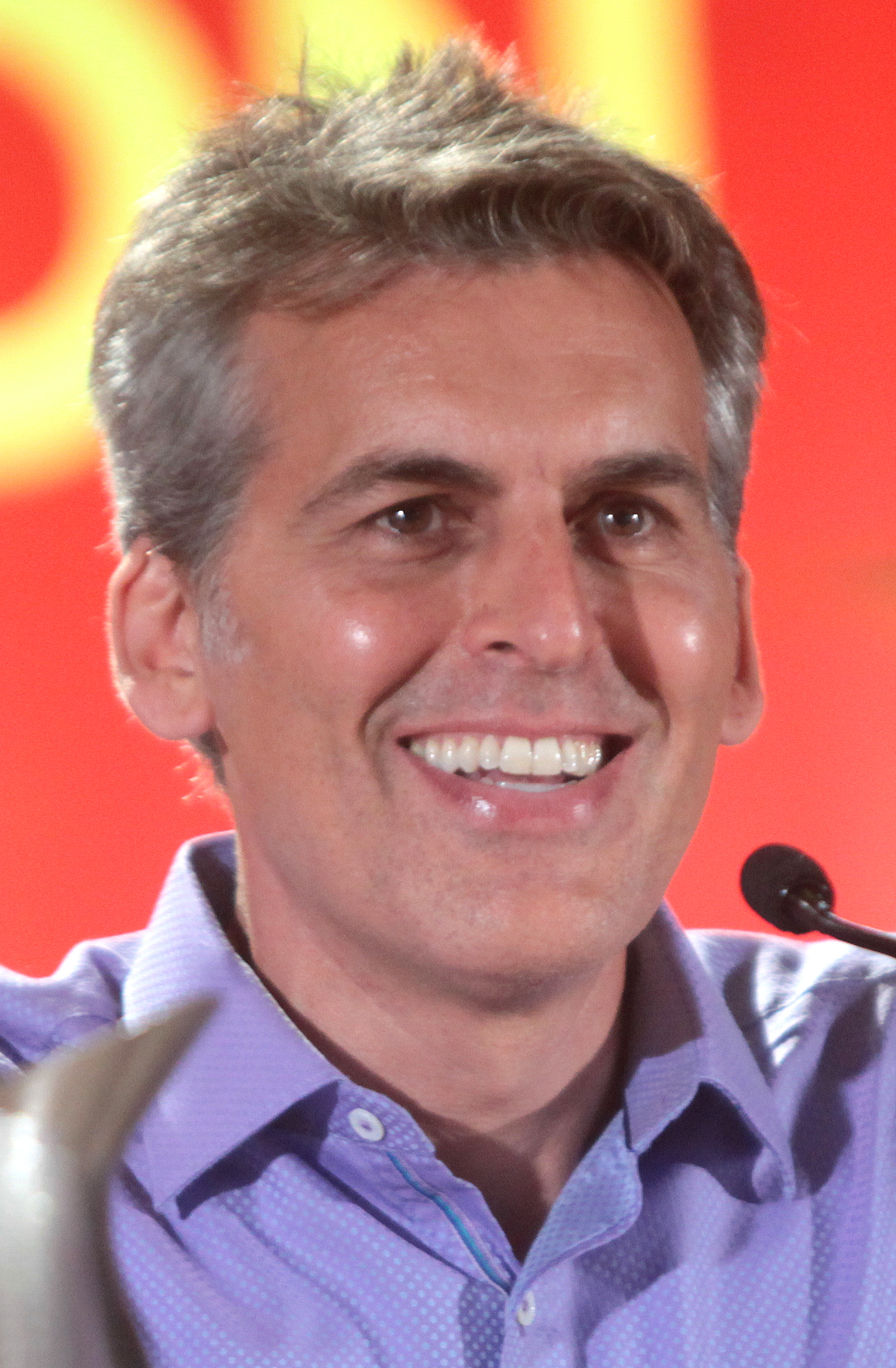Oded Fehr Wikipedia