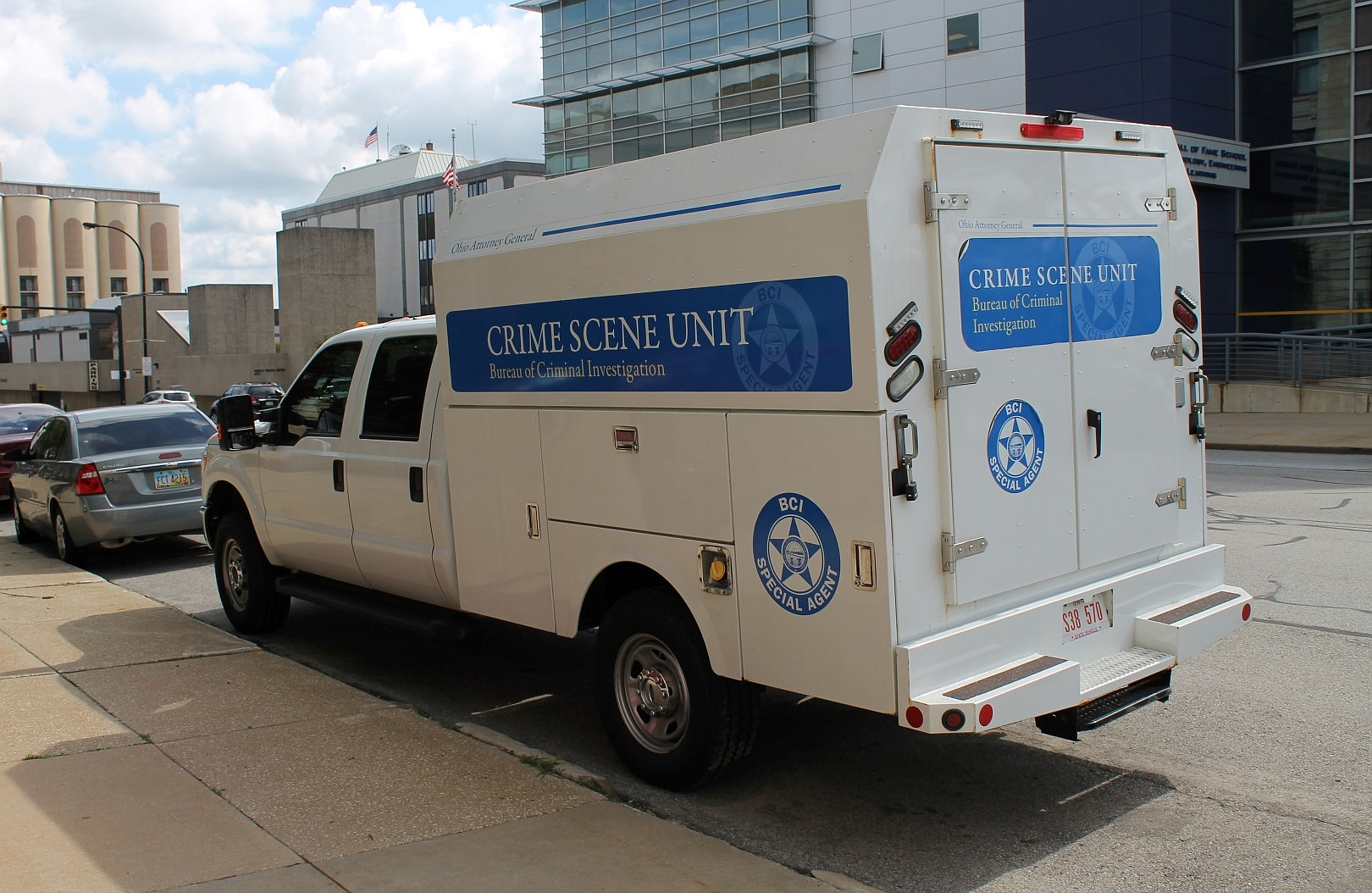 Bureau of motor vehicles akron ohio for Ohio motor vehicle department