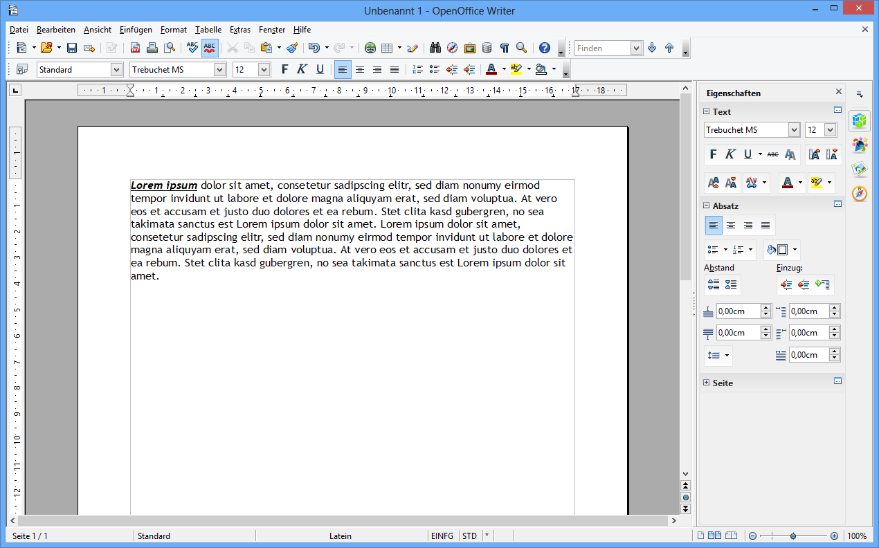 File:OpenOffice Writer 4.0.png - Wikimedia Commons
