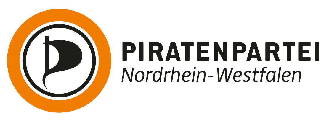 PP Logo Nordrhein-Westfalen orange.png