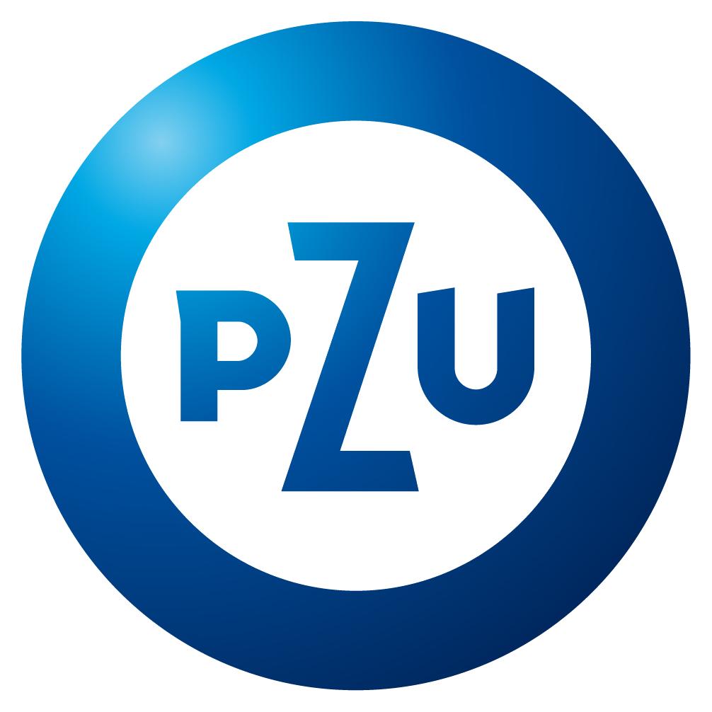 plikpzu logopng � wikipedia wolna encyklopedia
