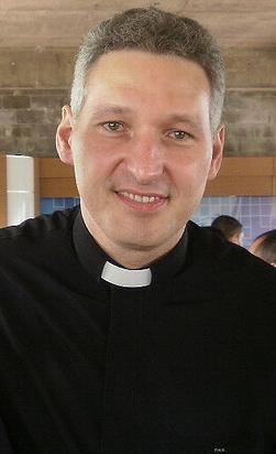 Veja o que saiu no Migalhas sobre Padre Marcelo Rossi