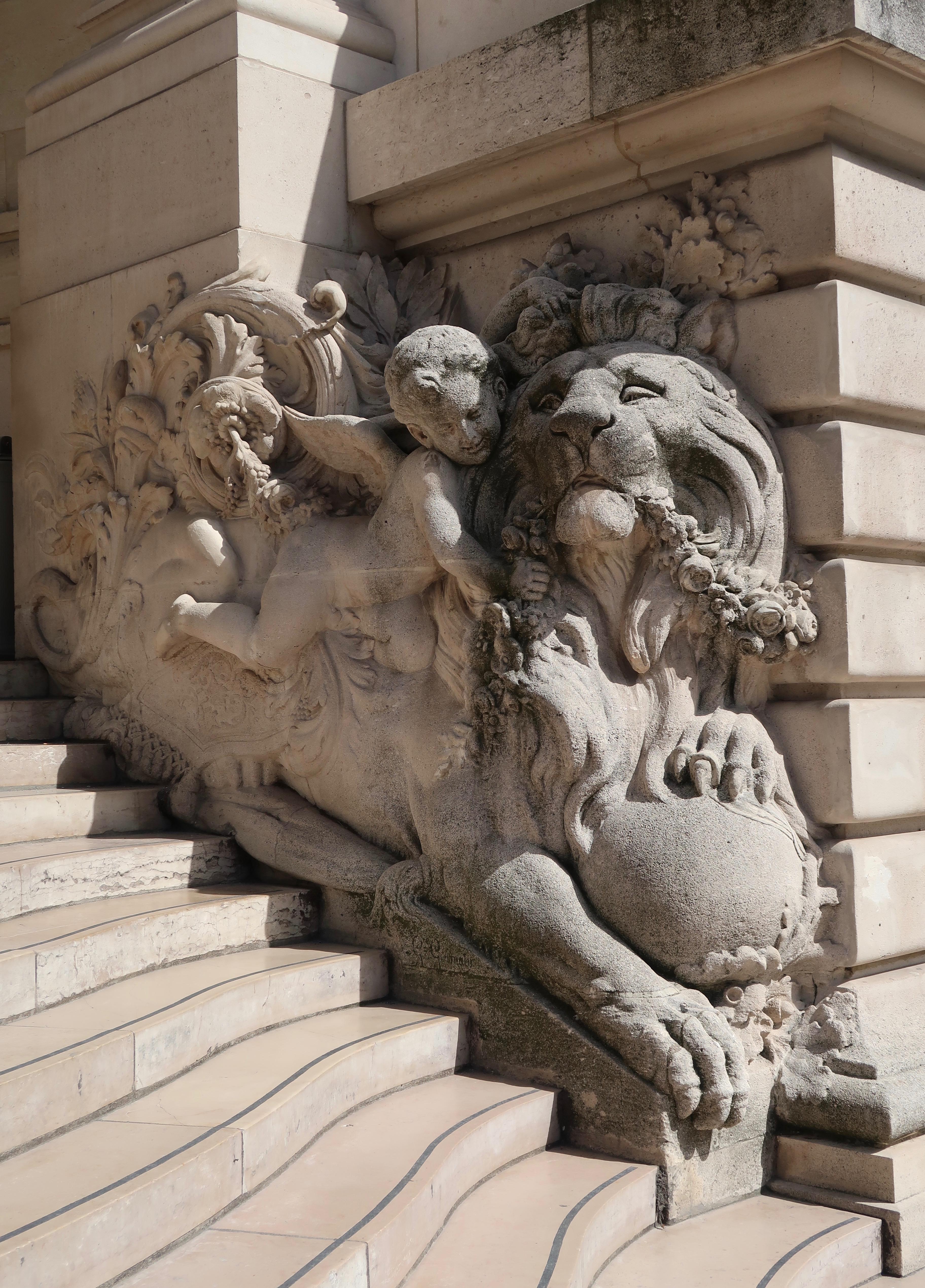 Fichier Palais De La Decouverte Avenue Franklin Delano