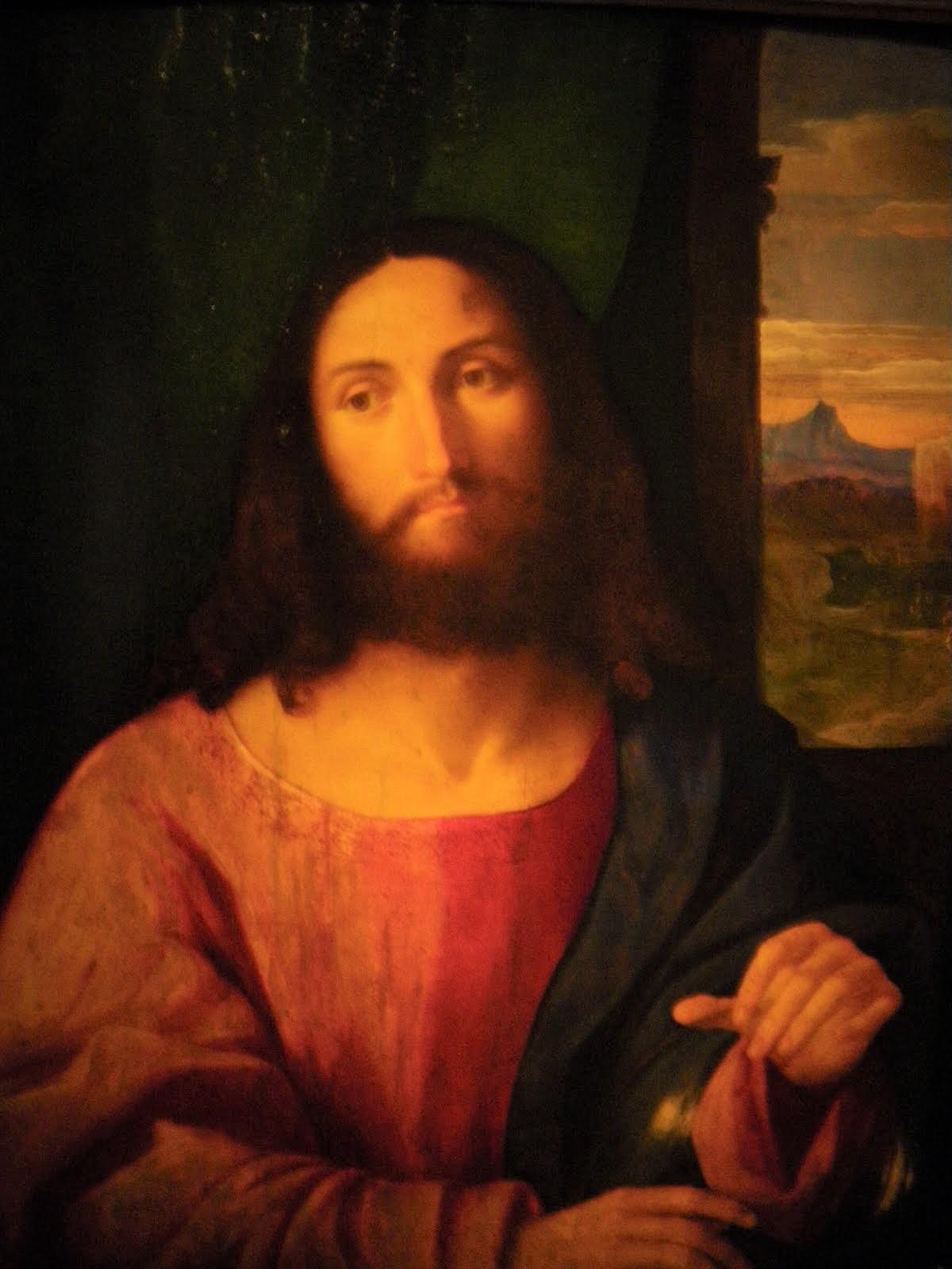 Jezuz