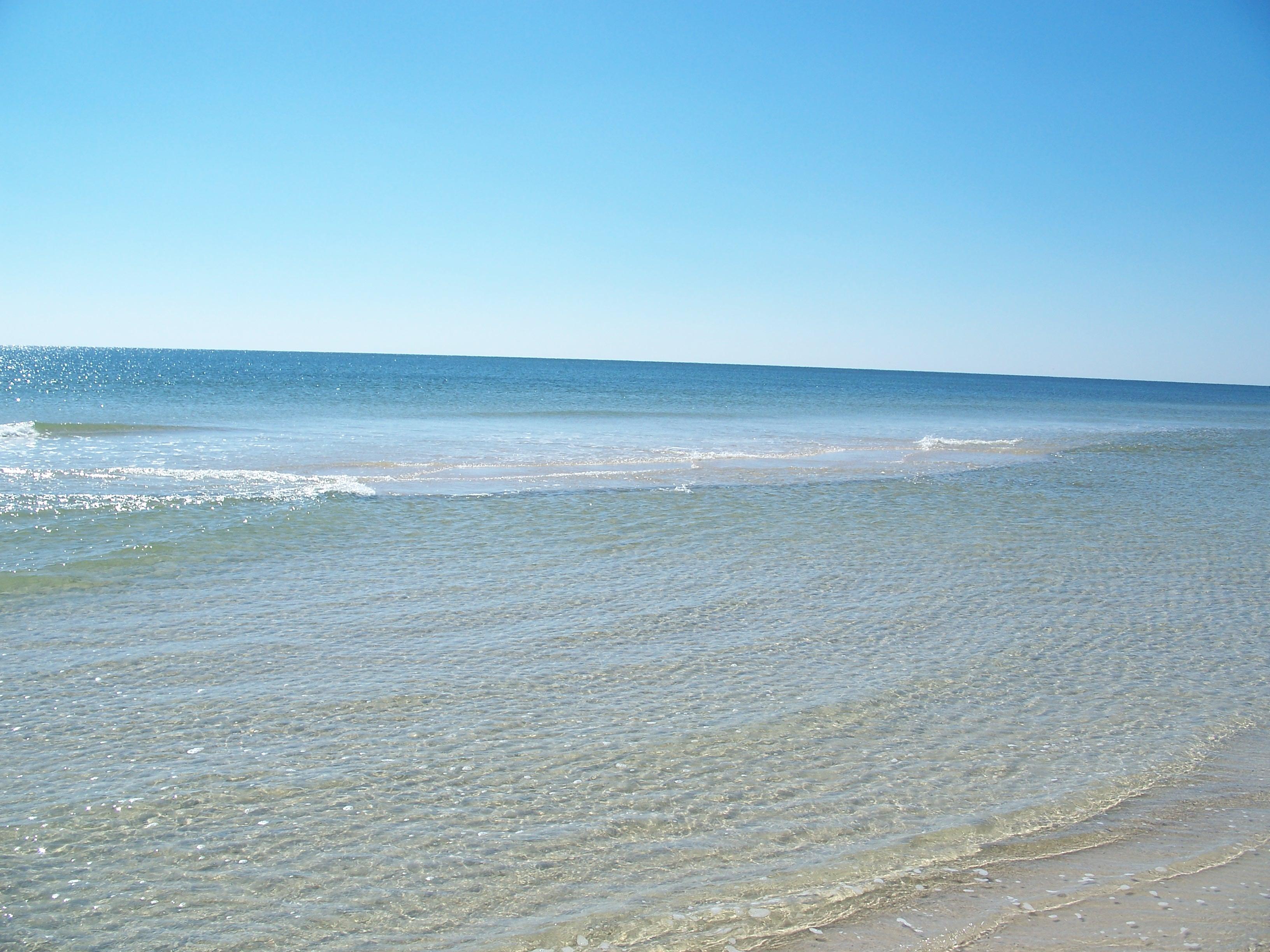 Pensacola Beach Fl Webcam
