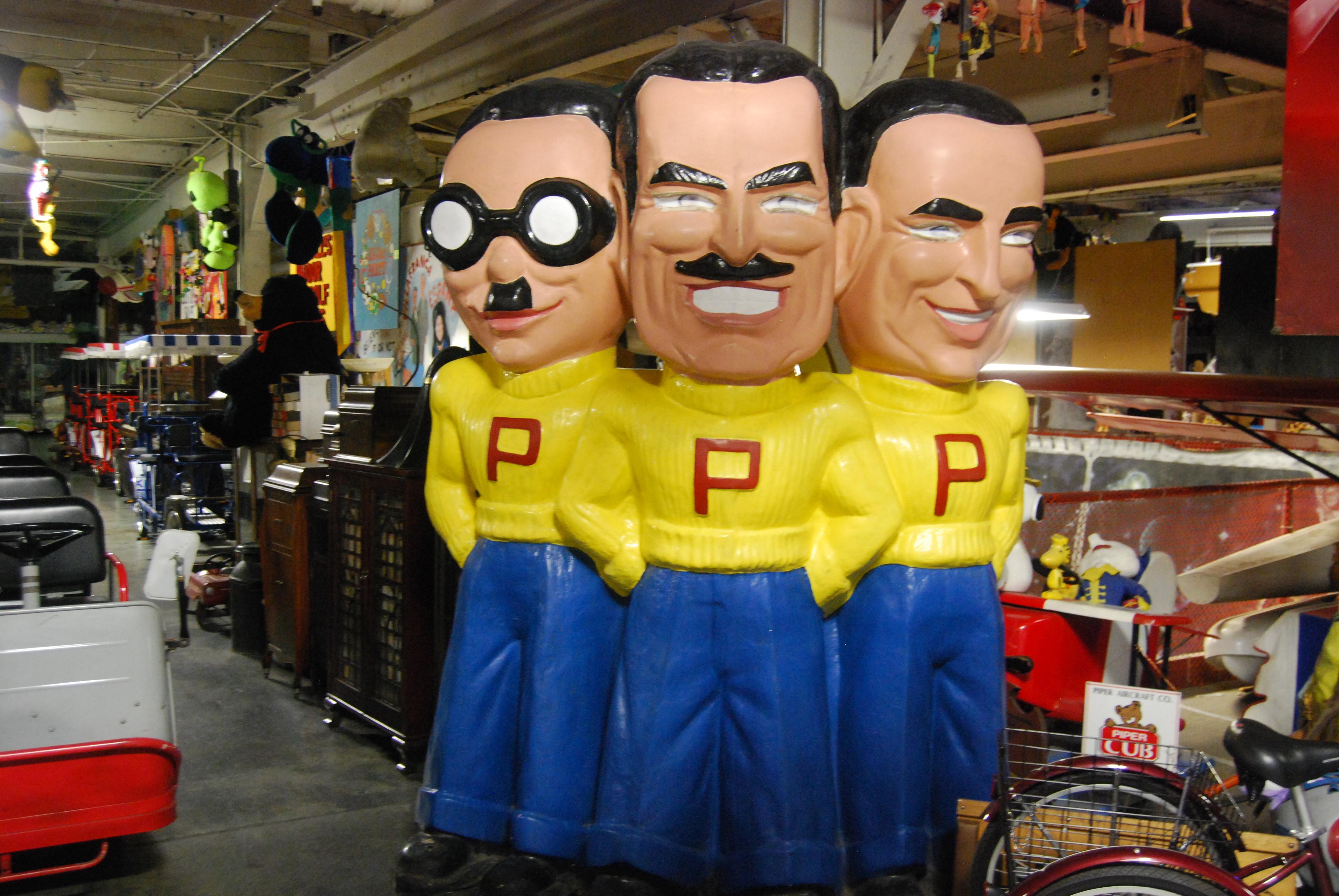 File:Pep Boys.JPG - Wikimedia Commons