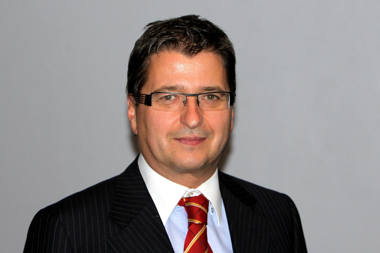 Peter Wittmann