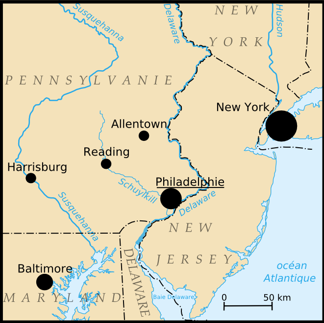 york pa map with File Philadelphia Map Situation 1 on Coralsprings Fl together with 4850656294 also 4850026899 likewise File pittsburgh skyline7 furthermore Teri Hatcher Planes Interview.