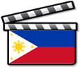 Combination of Image:Flag of the Philippines.s...