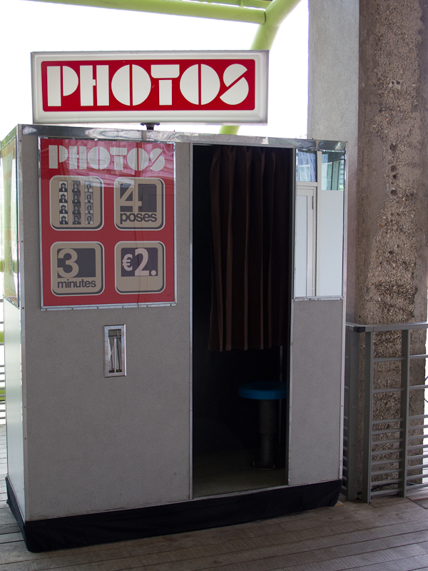 Cabina per fototessera wikipedia for Le cabine progetta le planimetrie