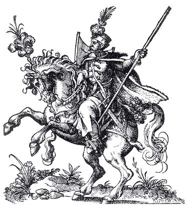 Battle Of Lubiesz 243 W Wikipedia