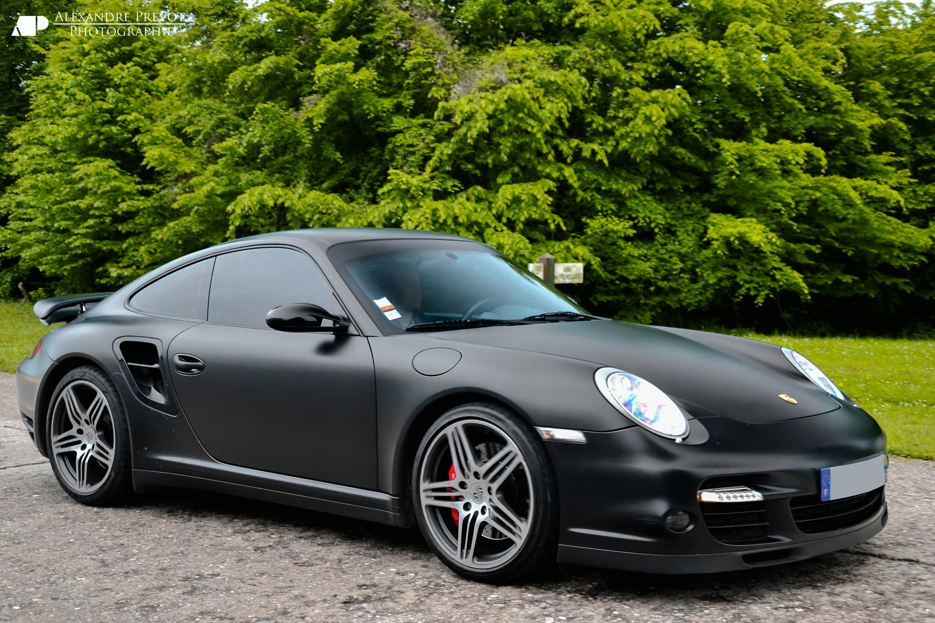 porsche 997 wikiwand. Black Bedroom Furniture Sets. Home Design Ideas