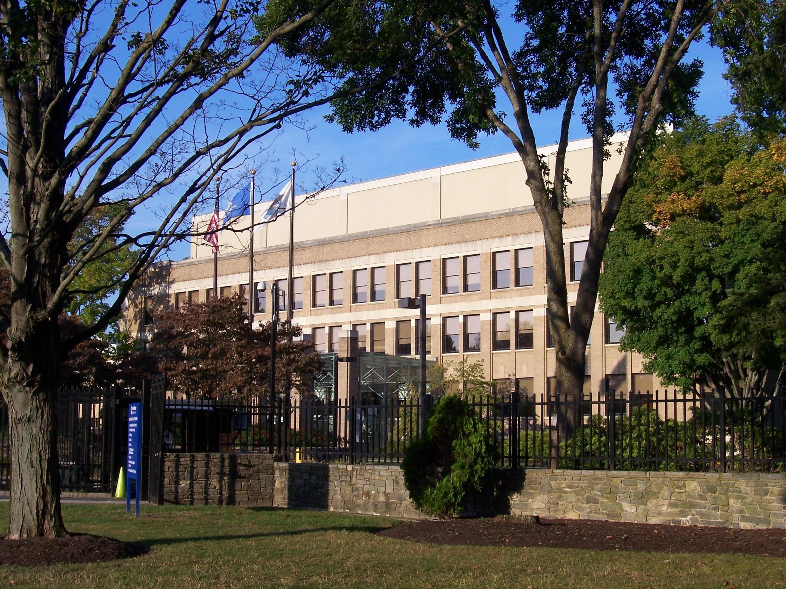 Pratt & Whitney - Wikipedia