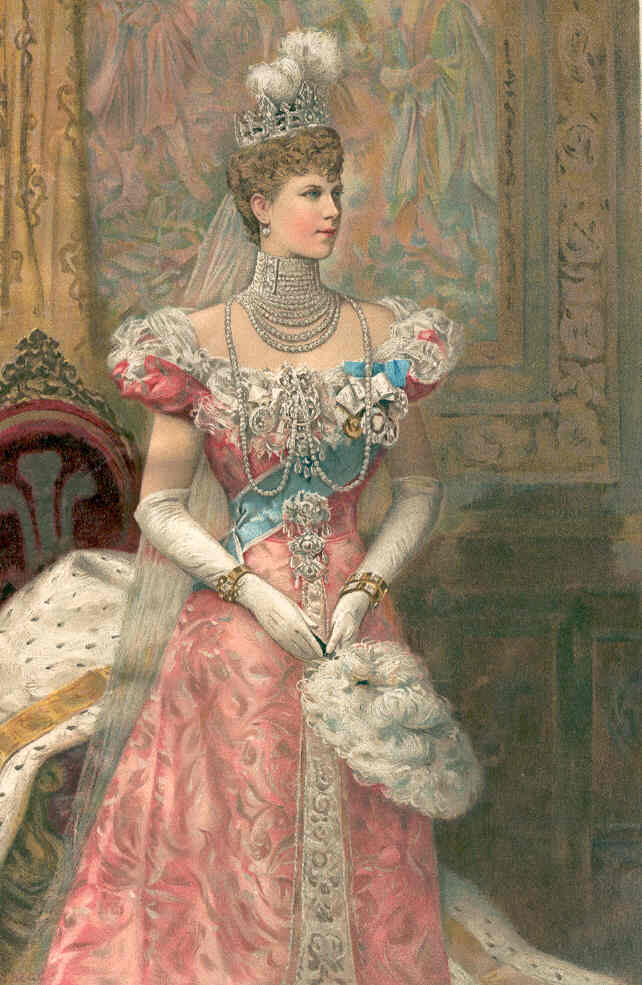 http://upload.wikimedia.org/wikipedia/commons/2/2e/PrincessofWales1902.jpg