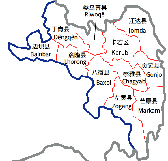 File:Qamdo Counties.png