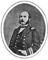 RADM Henry Erben.JPG
