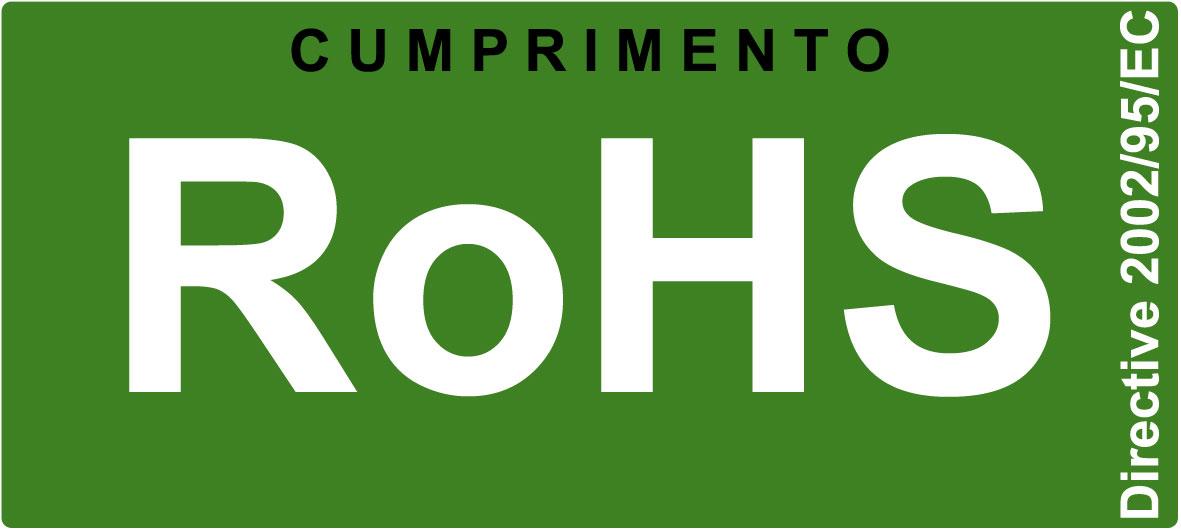 ROHS Restriction of Hazardous Substances Directive CE.jpg