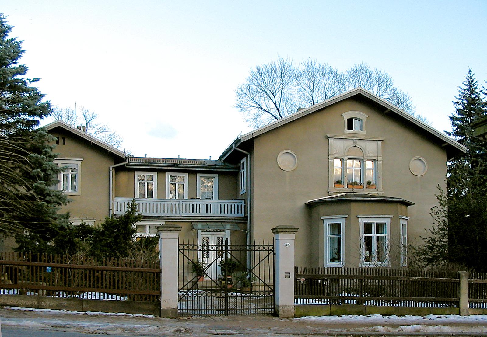 Villa Falkenstein villa falkenstein vom zum grandhotel das falkenstein grand