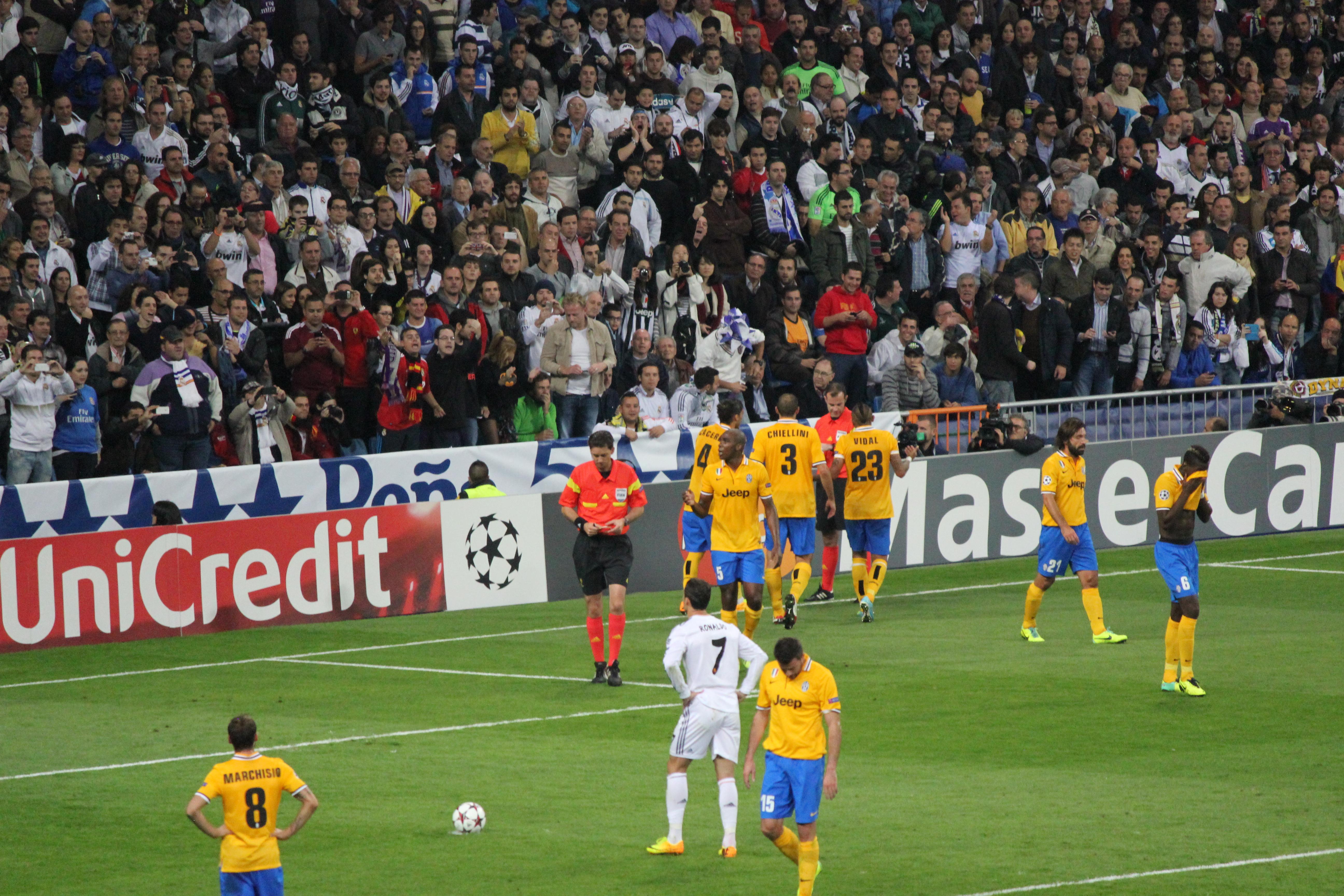 Image Result For Manchester United Vs Sevilla En Vivo Online Highlights