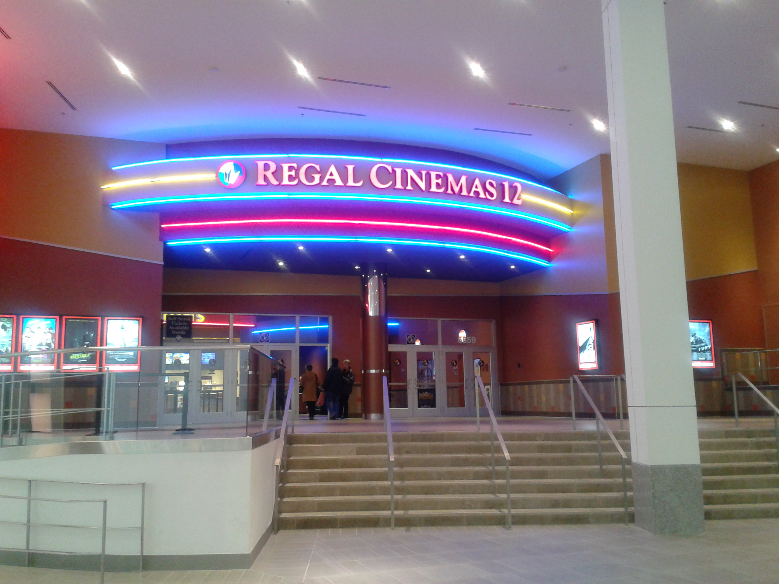 regal ticket prices movie theater prices - HD 2560×1920