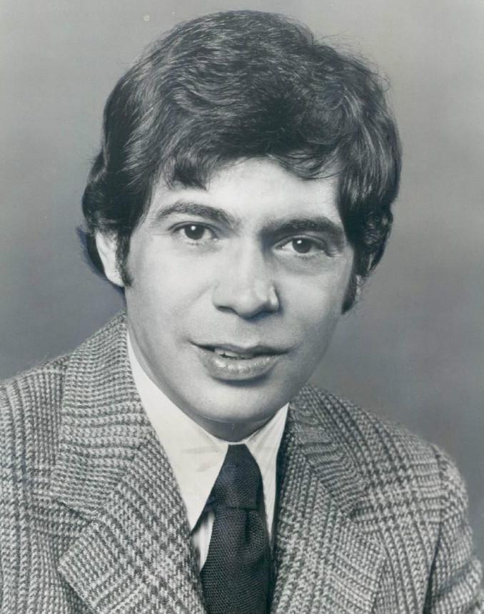 Reni Santori 1973.JPG