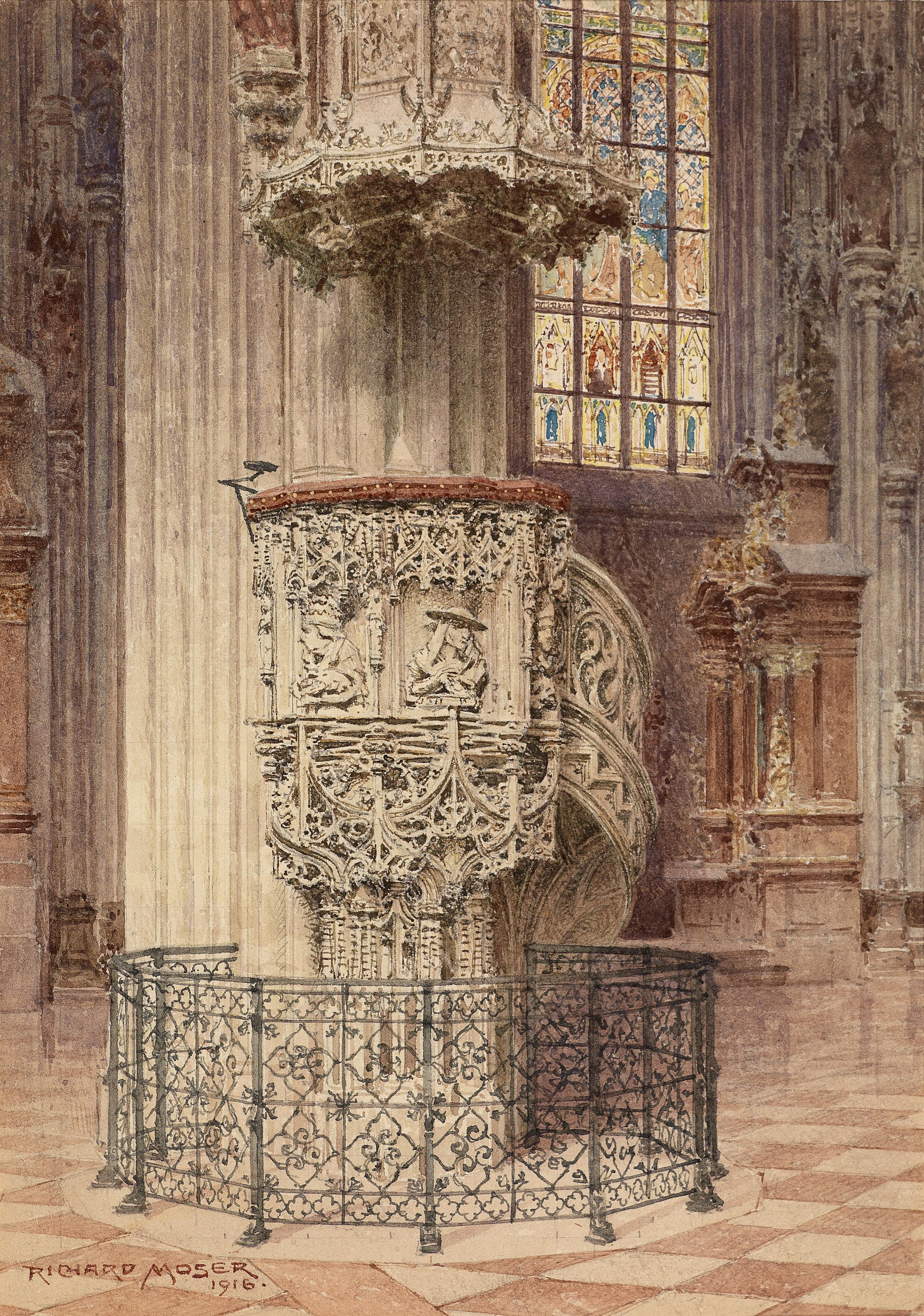 Собор святого Стефана — Вікіпедія f4ea82f51aa68