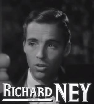 Richard Ney.jpg