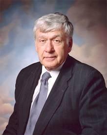 Robert S. Wood