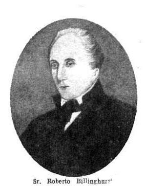 File:Roberto Billinghurst.jpg - Wikimedia Commons
