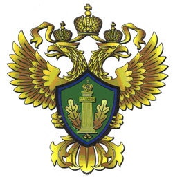Ministry of Natural Resources and Environment (Russia)
