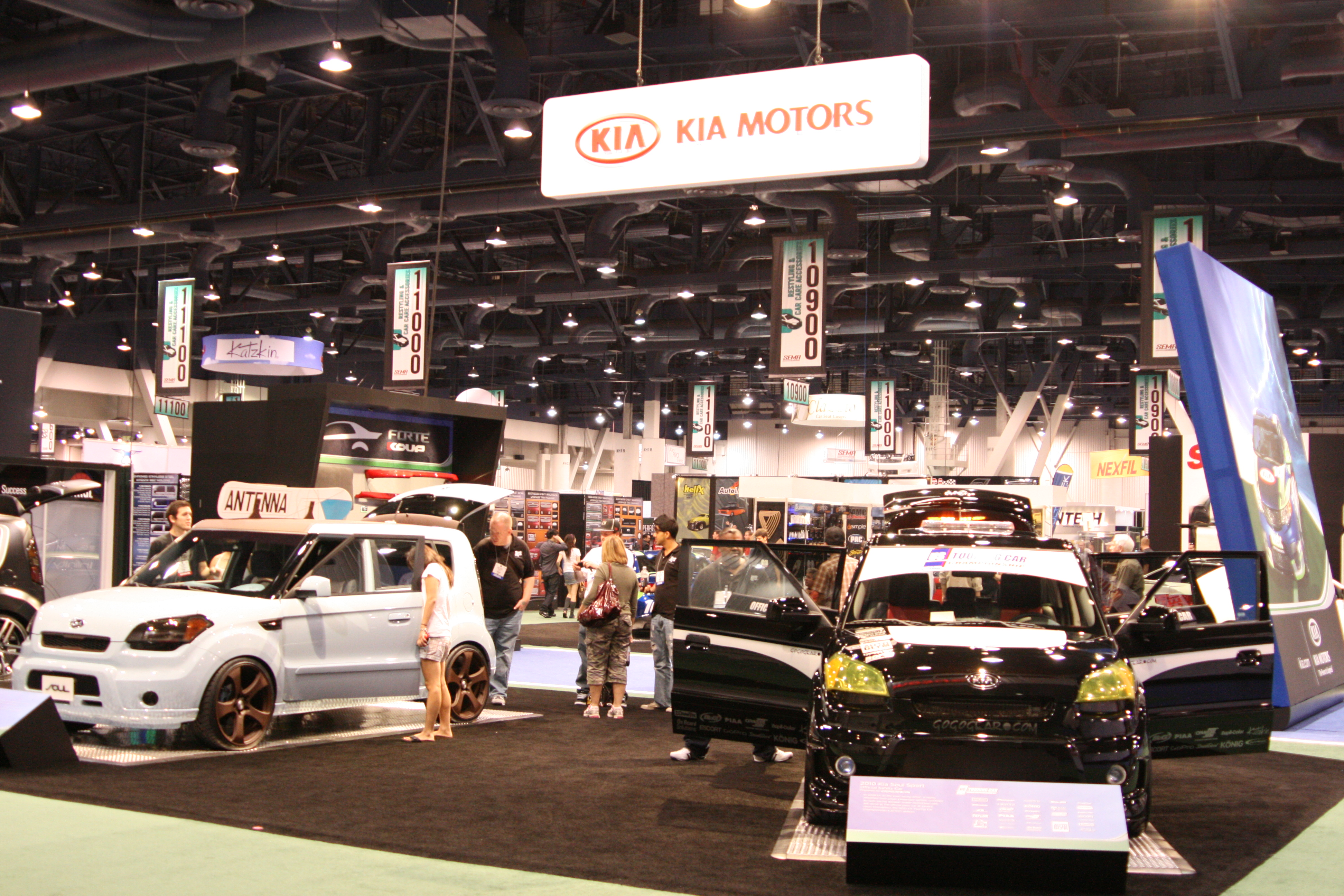 Image result for trade show exhibit
