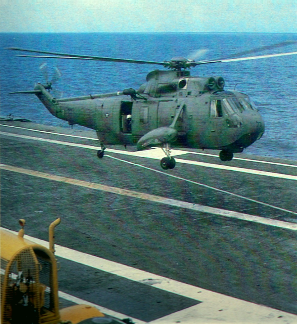 navy sea king helicopter with File Sh 3a Sea King Csar Helicopter Off Vietnam on 14 D005SeaKing as well Sea King further British Soldier Died Trying Retrieve Body Dead Afghan  rade further Hh 60g Pave Hawk besides 2014 in aviation.