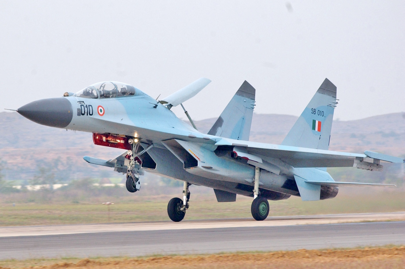Image result for indian air force jets