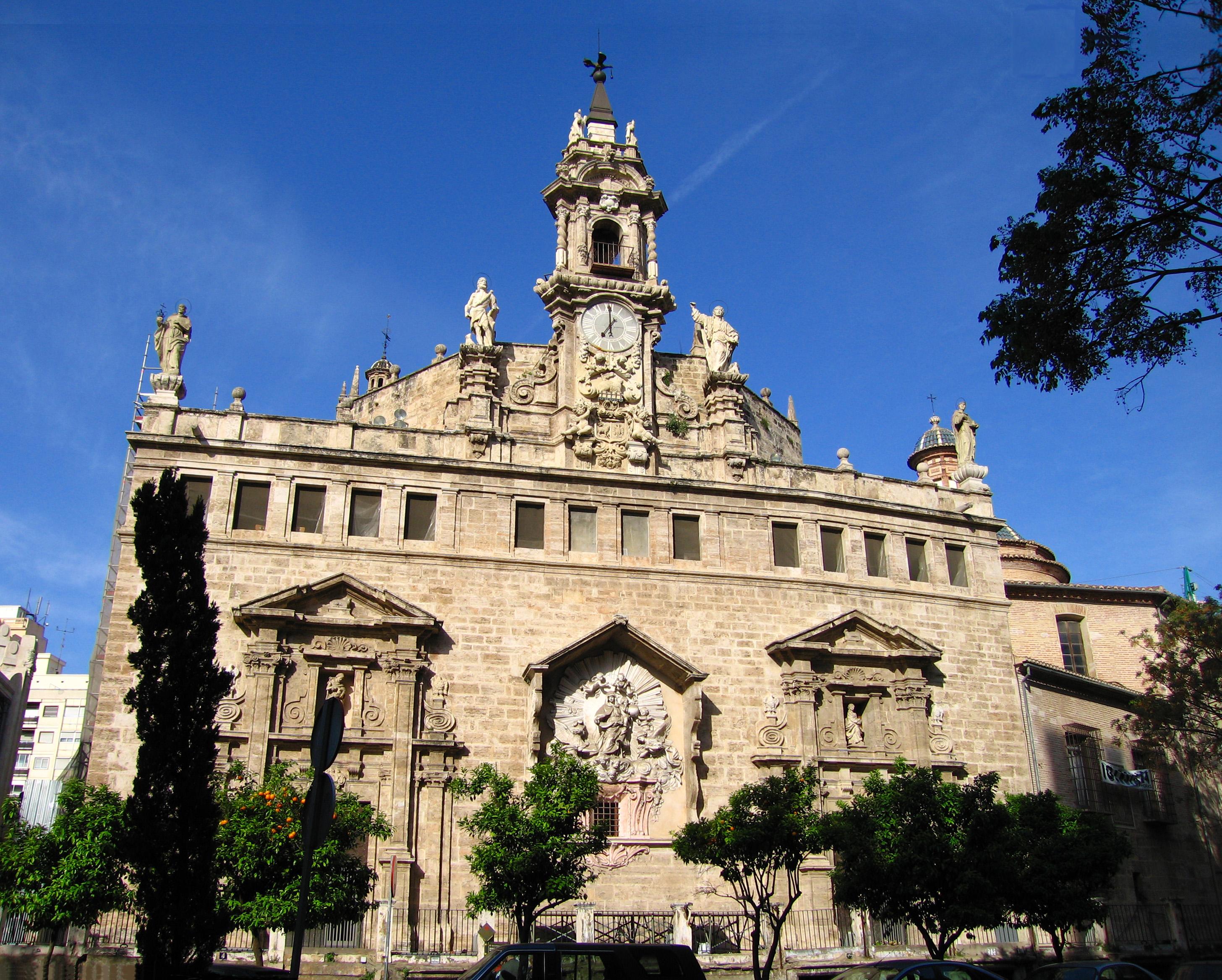 Sant Joan De Labritja Hotels
