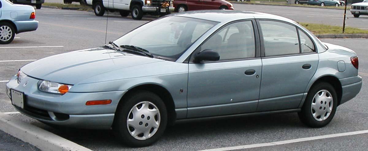 2000 saturn s series sl2 sedan 1 9l manual rh carspecs us 2000 saturn sl2 repair manual pdf 2000 saturn sl1 manual transmission