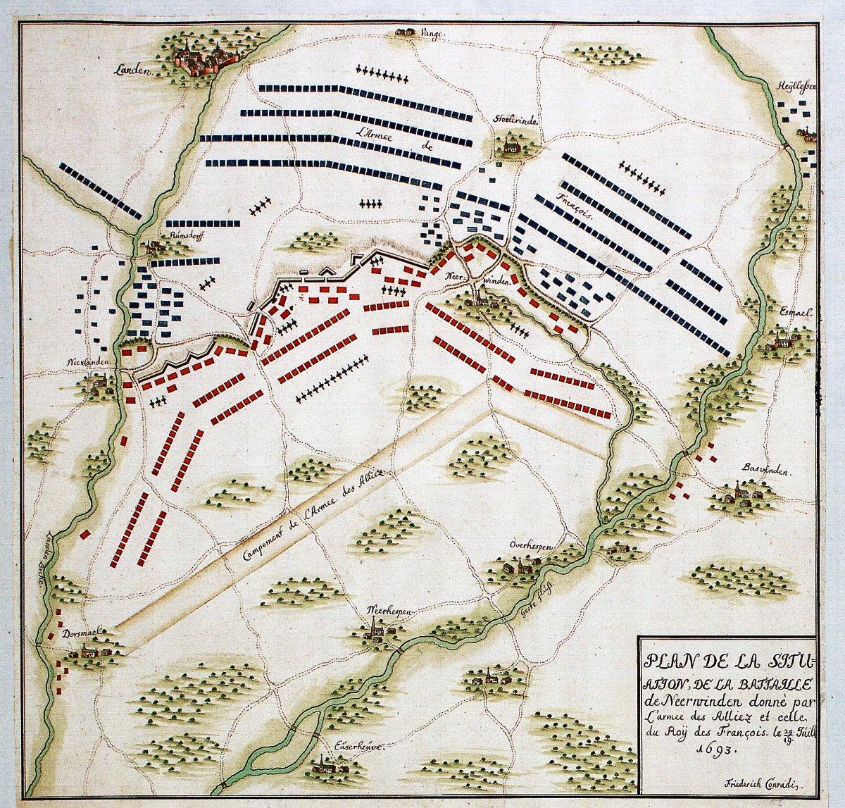 Файл:Schlacht bei Neerwinden (1693).jpg
