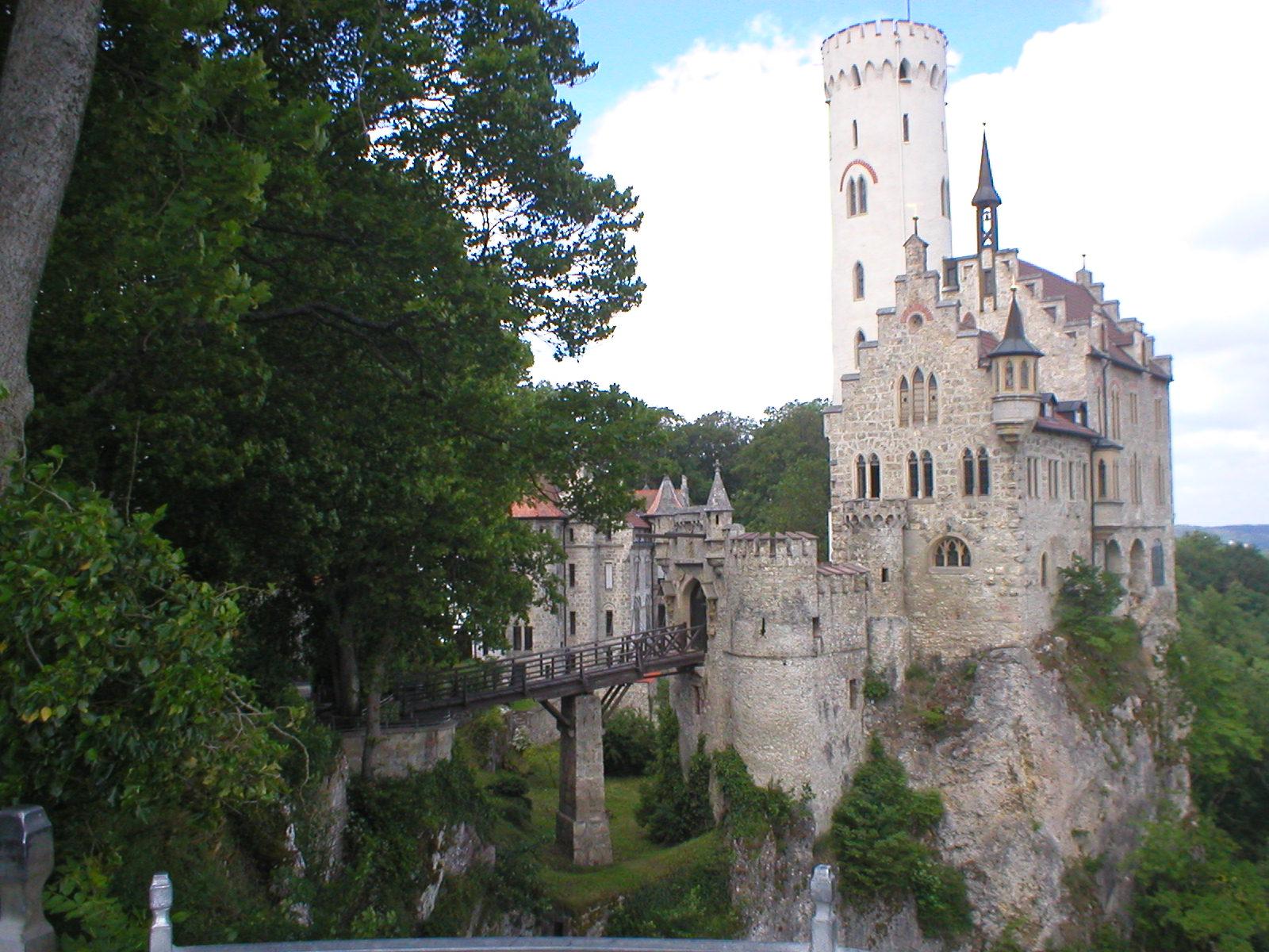 File:Lichtenstein.jpg - Wikipedia