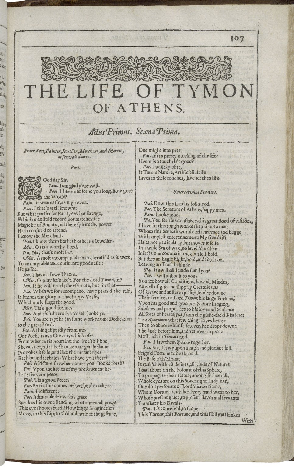 https://upload.wikimedia.org/wikipedia/commons/2/2e/Second_Folio_Title_Page_of_Timon_of_Athens.jpg