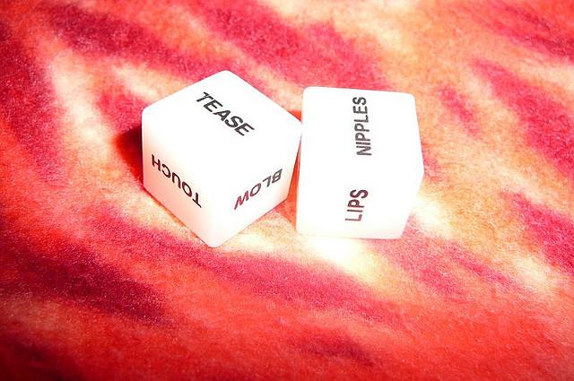 Image result for flickr sex toys