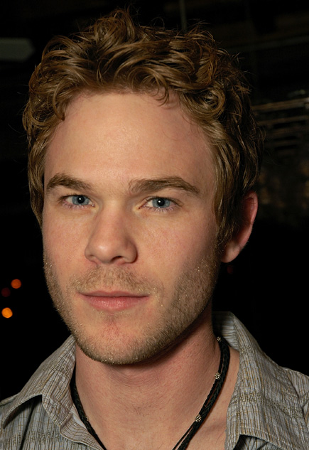 how tall is shawn ashmore