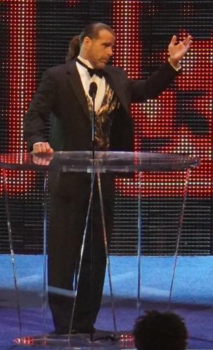 Shawn Michaels HOF 2015.jpg